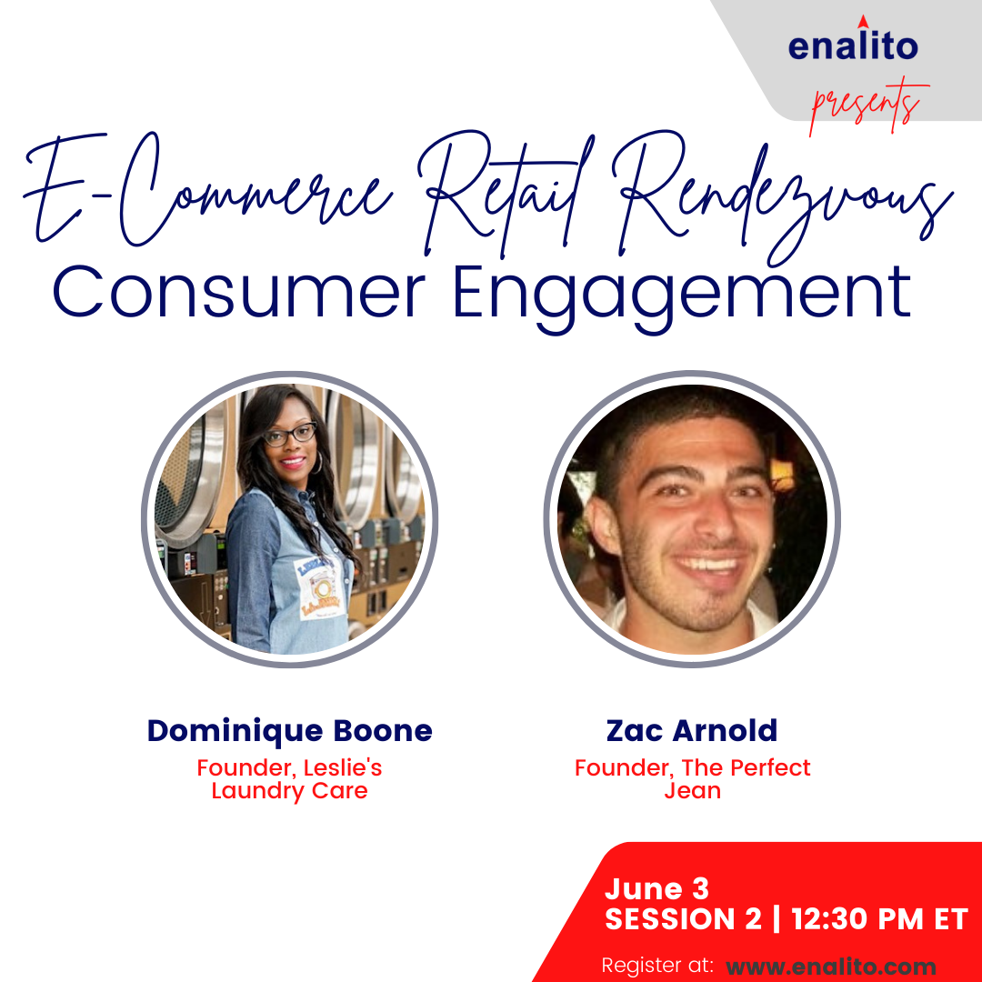 What are latest customer engagement trends in 2021